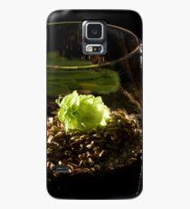 Brewboys - Hops Case/Skin for Samsung Galaxy