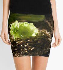 Brewboys - Hops Mini Skirt
