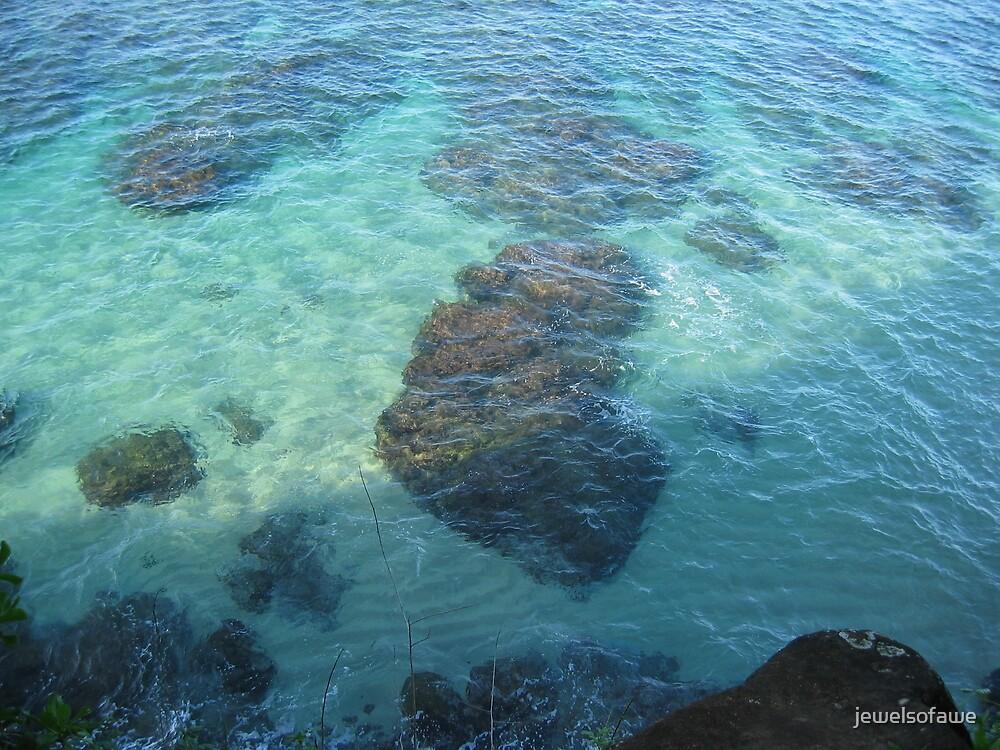 Oceanview by jewelsofawe