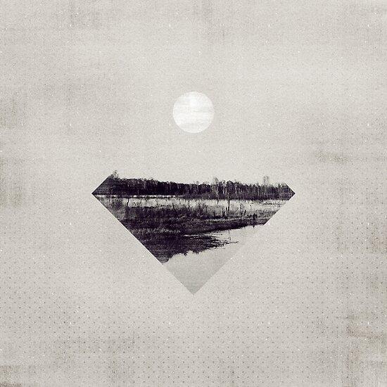 TERRA by Daniel Coulmann