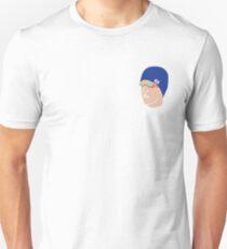 Korean swimmer T-Shirt