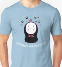 I need that Unisex T-Shirt