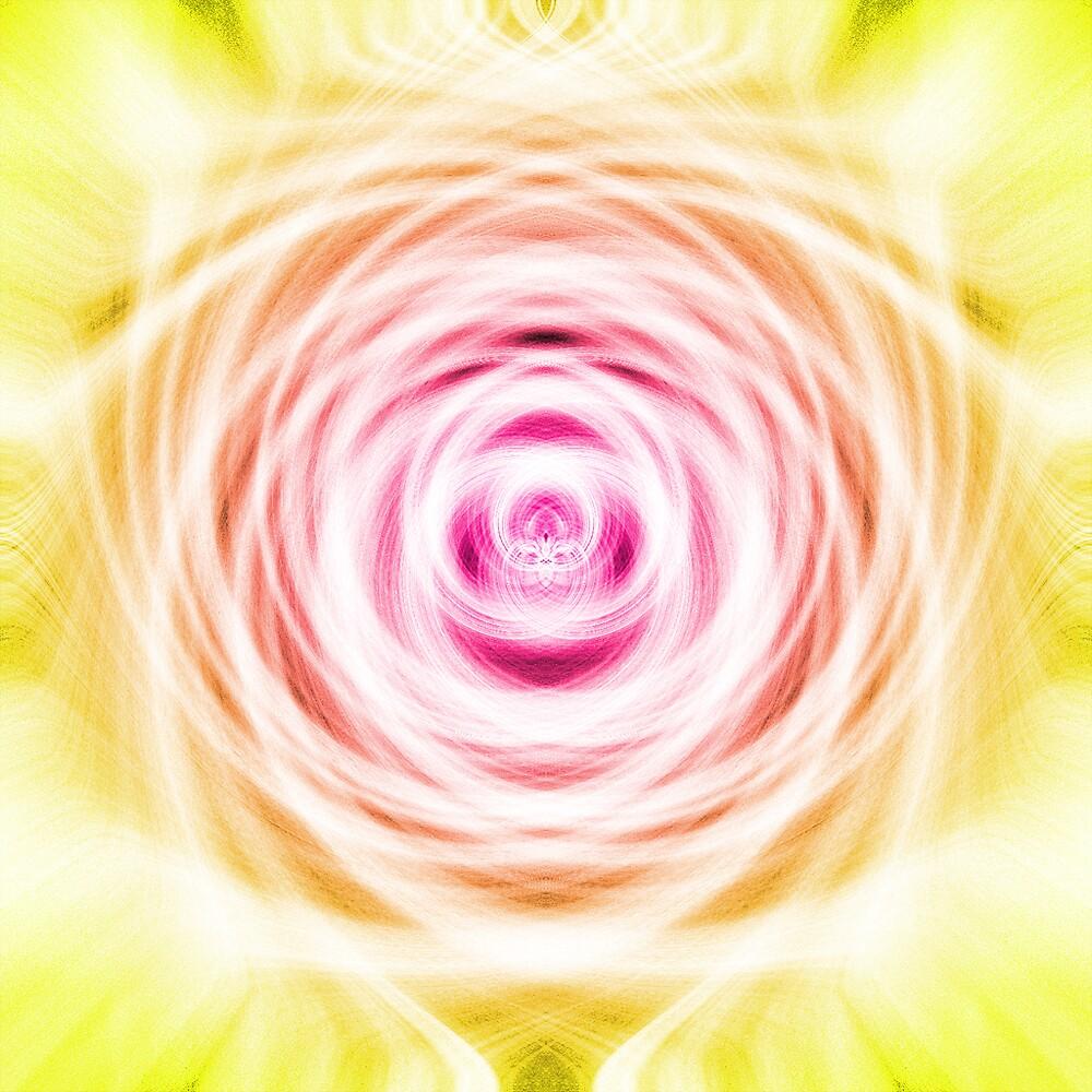 bloom by xxiris