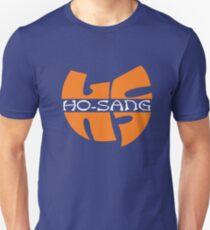 Ho-Sang Clan T-Shirt