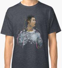 Classic Ronaldo Classic T-Shirt