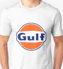 Gulf Unisex T-Shirt