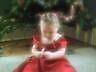 xmas princess by robin49707