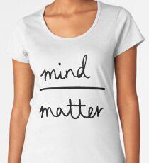 spiritualized Women's Premium T-Shirt