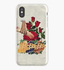 Diet iPhone Case