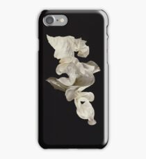 Marriage iPhone Case/Skin