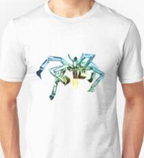 23C-HA Unisex T-Shirt