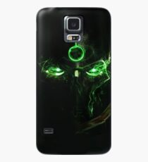 The Undying Case/Skin for Samsung Galaxy