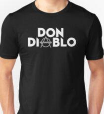 don Unisex T-Shirt