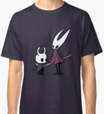 Hollow Knight Classic T-Shirt