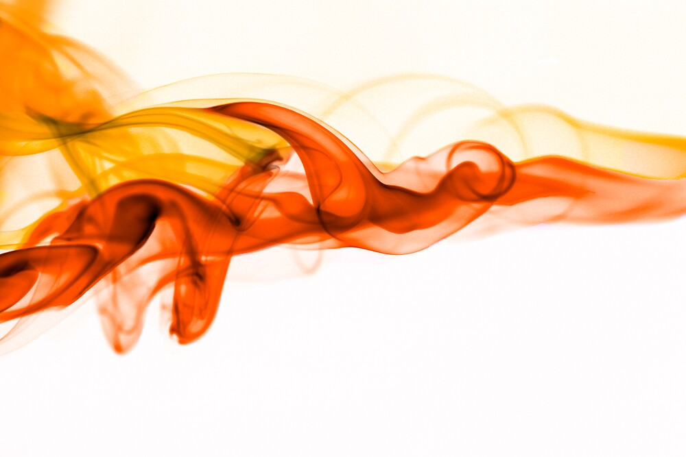 Incensed_02 by Laurence Grayson