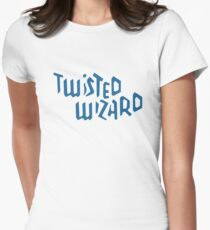 Twisted Wizard T-Shirt