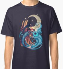 Festival of the Flying Fish Classic T-Shirt