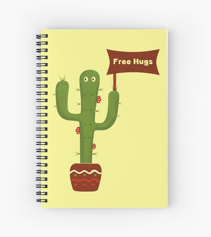 Free Hugs! by JulysFlyBricks