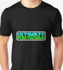 spectrum legends T-Shirt