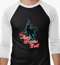 Yondu - I'm Mary Poppins Y'all! T-Shirt