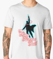 Yondu - I'm Mary Poppins Y'all! Men's Premium T-Shirt