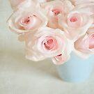 My Sweet Rose by Lyn  Randle