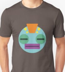 Pocket Buddy Unisex T-Shirt