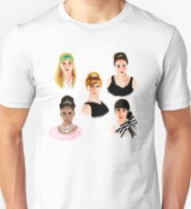 Big Little Lies T-Shirt