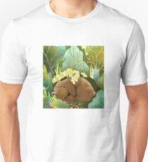 Bear Nest Unisex T-Shirt