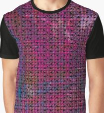 Texture 15 Graphic T-Shirt