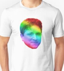 Kappa Pride | Twitch Chat Emote | KappaPride T-Shirt