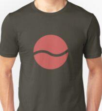 Chiba Corona Unisex T-Shirt