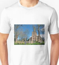 St. James Parish Church T-Shirt