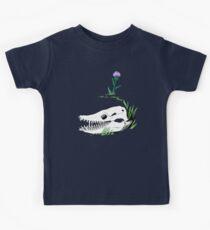 Highlands Elasmosaurus Kids Clothes
