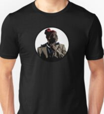 Tyrone Biggums T-Shirt