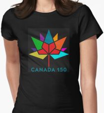 Canada Day 150th T-Shirt