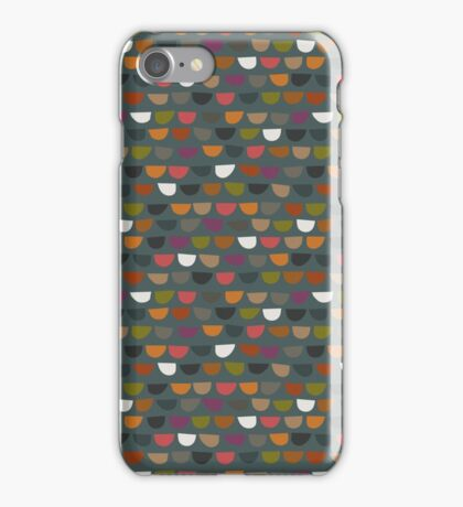 Shelter  iPhone Case/Skin