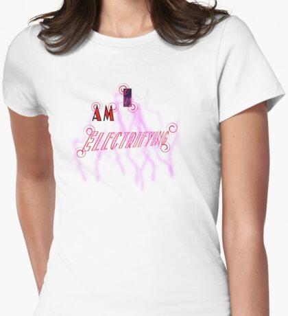 MvS-Electra T-Shirt