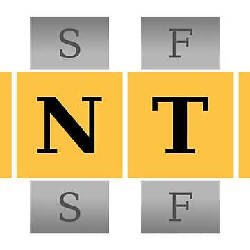 INTP Spin by porcupride