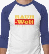 RWB GOLD T-Shirt