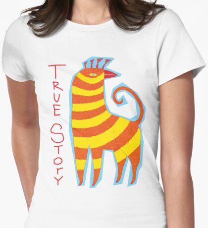 True Story Not a Unicorn T-Shirt