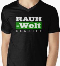RWB GREEN T-Shirt