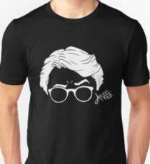 Atticus Finch Unisex T-Shirt
