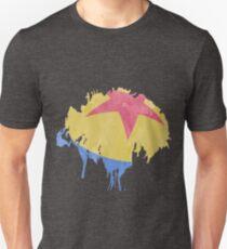 Luxo Ball - Paint T-Shirt