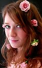 Bright Eyed by Chelsea Kerwath