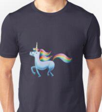 Happy Unicorn T-Shirt