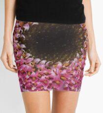 INSIDE Mini Skirt