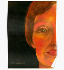 Liesl Poster