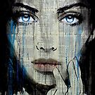 windy by Loui  Jover