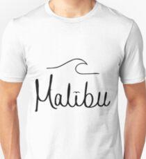 MC - MALIBU T-Shirt